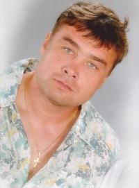 Сергей Земцов, 25 марта 1971, Санкт-Петербург, id2585357