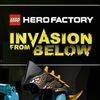 LEGO Hero Factory™ | LEGO Фабрика Героев