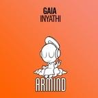 Gaia альбом Inyathi