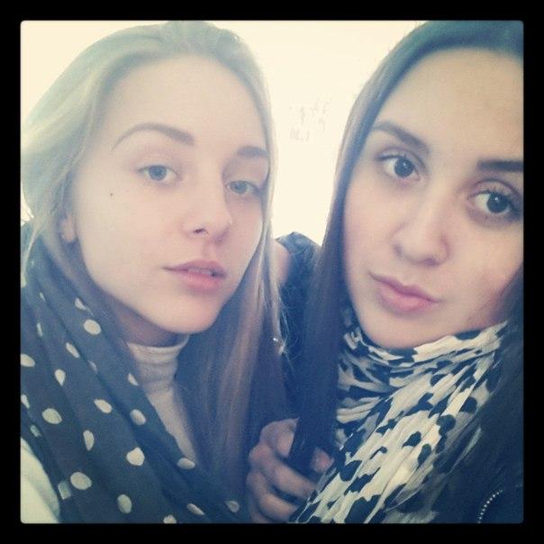 Katya y111 blog apexwallpapers com