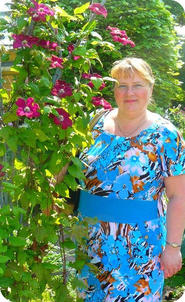 Online last seen 26 minutes ago irochka smirnova