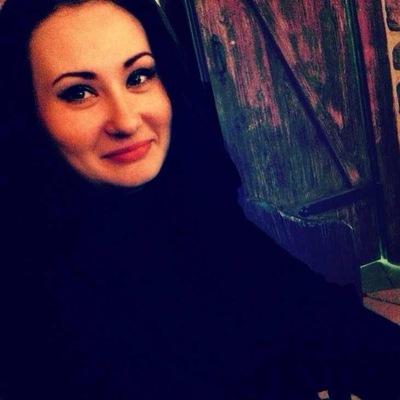 Olechka Smirnova, 28 сентября , Москва, id18131543