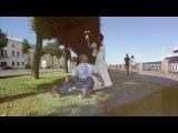 Свадебный клип Нелли и Зуфар