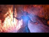 The Elder Scrolls Online Morrowind - опубликован геймплейный трейлер, посвященный новому классу Warden