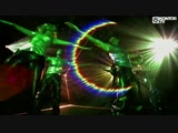 Paffendorf - Where are you_Official Video_Euro House _Клипы_2000-х
