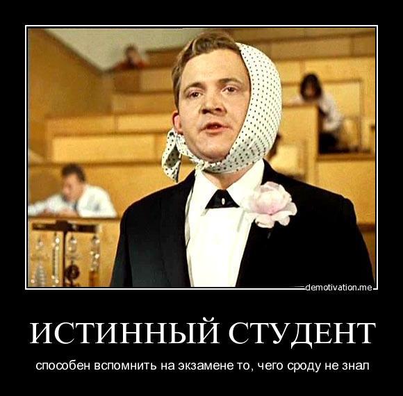 http://cs409417.vk.me/v409417324/5c2e/5fcOQiBKYeY.jpg
