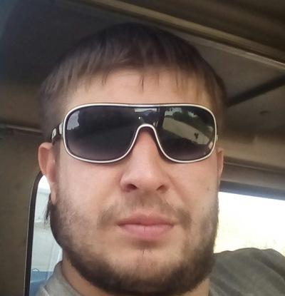 Антон Янков