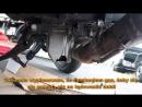 2 motocykle 😈 1000 koni 😈 w mieście 😈 Suzuki GSX-R i Hayabusa Turbo - da się