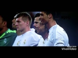 Cristiano Ronaldo -Best of 1516 -Ego Willy William