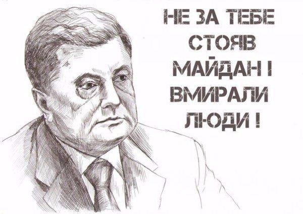 Трехсторонняя контактная группа завершила заседание в Минске - Цензор.НЕТ 4031