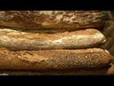 Le plus ancien boulanger de France - Météo à la carte