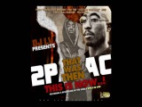 2pac - How Do U Want It (Come Into My Life) Ft. Randy Crawford (DJ LV Remix)