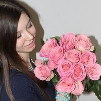 Аватар Алины Гайфуллиной