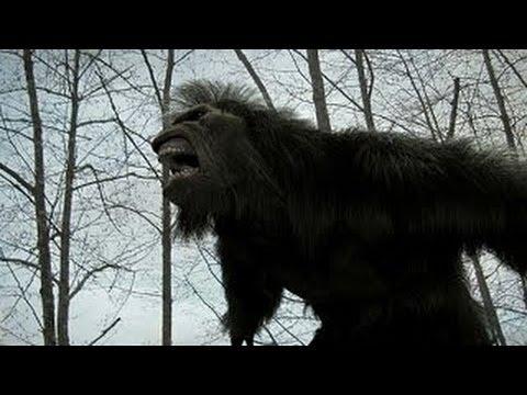 Best Documentary 2016 Native American Bigfoot Legends Bigfoot Documentary