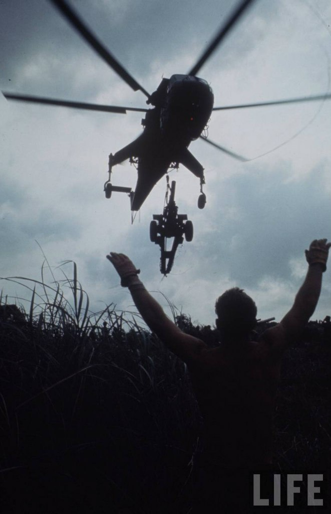 guerre du vietnam - Page 2 AVf7HFam28M