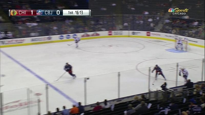 NHL.Pre.2018.09.18.CHI@CBJ.720.60.NBC-CH.Rutracker (1)-001