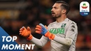 Consigli Late Save to Keep Inter Out Top Moment Serie A