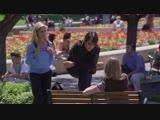 Buff S04E03 (1080p.HD) 4x03 ENG