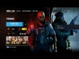 Tom Clancy's Rainbow Six: Siege ( vk.com/bameS ) ( twitch.tv/fa7er_TV ) ( YouTube.com : fa7er_TV )