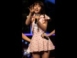 [FANCAM] 19.11.11 Girl's Day (Minah Focus) - Hug Me Once @ 18th Korean Entertainment Arts Awards
