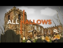 Bet You Didnt Know- Halloween - History