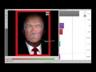 Путин и Трамп: Империя наносит ответный удар