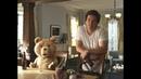 Бухнем пивка?: Третий лишний (2012) Full HD 1080p