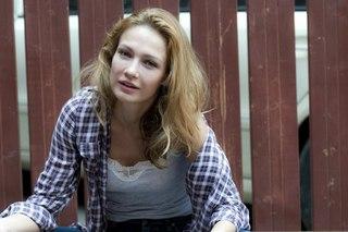 Самые редкие секси фотки Евгения Брик. Эро фото коллекция на Starsru.ru