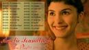 Amélie Poulain Soundtrack Playlist Amelie Full Soundtrack Album 2018
