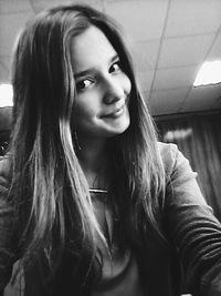 Ксения Клишевич