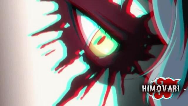 Выпуск №72 | Персона 5 | Himovari -
