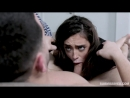 Kotaws Русское порно Приятного просмотра 18 порно Анал Инцест Жестко Домашка Хентай Brazzers HD