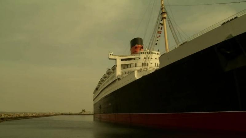 Трейлер Титаник-2 (Titanic II)