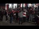Перуанцы поют Опять заводила этот попался мне, который пел в закусочной