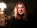 ПОЧЕМУ ЛЮДИ ДЕМОНСТРИРУЮТ СЕБЯ В СОЦСЕТЯХ писательница, психолог Татьяна Трофименко