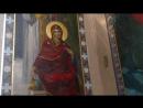 Храм Часовня РождестваХристова