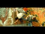 Трейлер фильма ''13 район: Кирпичные особняки''