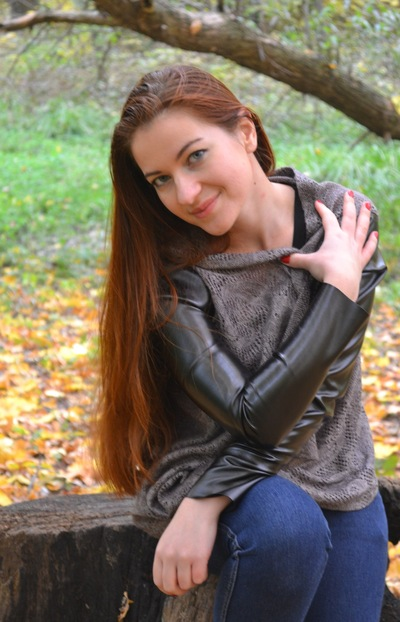 Аня Терещенко, 13 апреля , Минусинск, id52947211