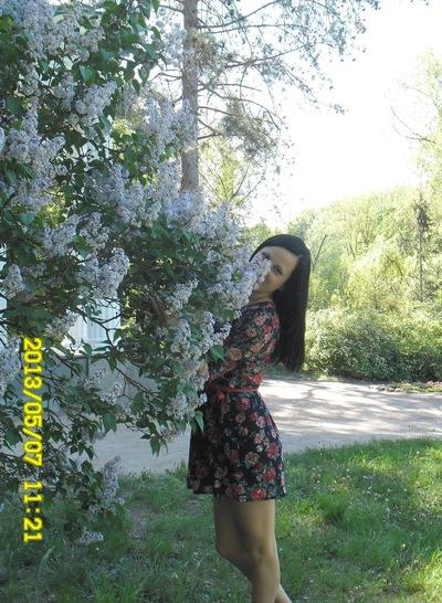 Виктория Лукашевская, 29 октября , Набережные Челны, id206878535