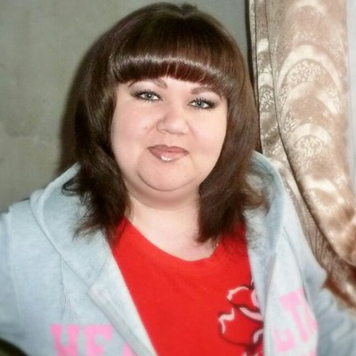 Валентинка Корнева