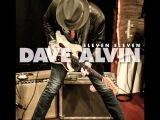Dave Alvin - Murrieta's Head