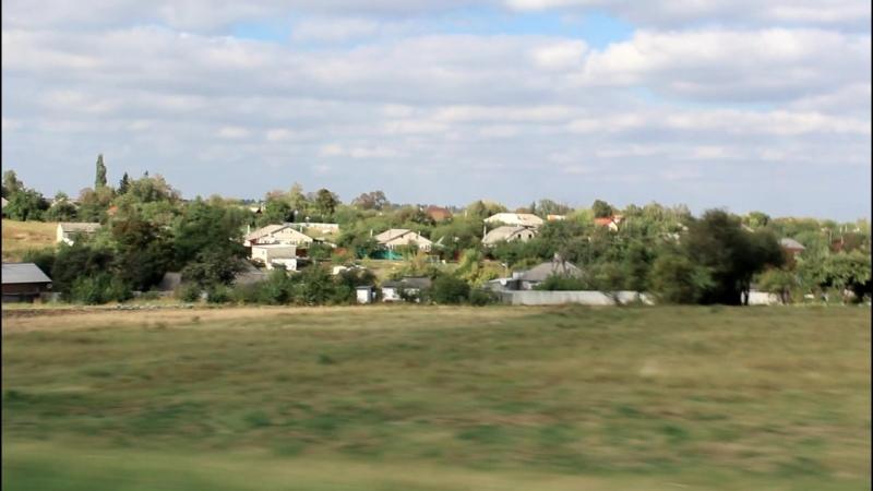 Журавлевке 378