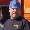 Yury Volchkov