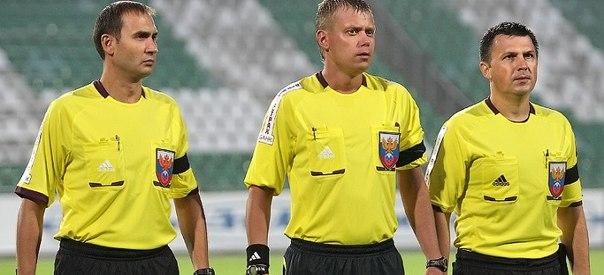 немного о футболе и о спорте в Мордовии (продолжение 2) - Страница 6 WzP-Nmv7IEg