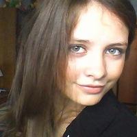 Марина Вознюк