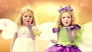 Реклама Kinder Surprise Киндер Сюрприз А мы бросаем скуке вызов