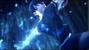 Sword Art Online –Alicization– World Premiere - Official Trailer
