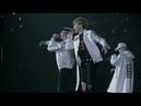 BTS 방탄소년단 RM SUGA J Hope Cypher Pt 3 Killer Live On Stage Epilogue Japan Edition 2016