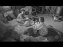 Após festa, Flávia faz xixi no balde e provoca punição aos peões