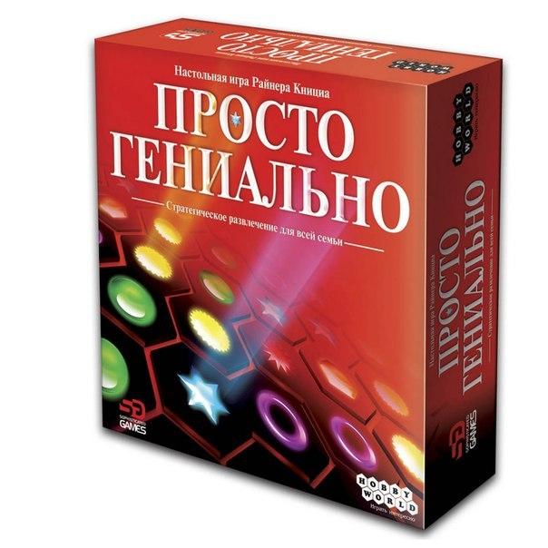http://cs619728.vk.me/v619728157/9e1d/ioPN5f-Ksik.jpg